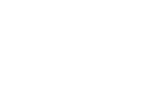 personal shoppers logo